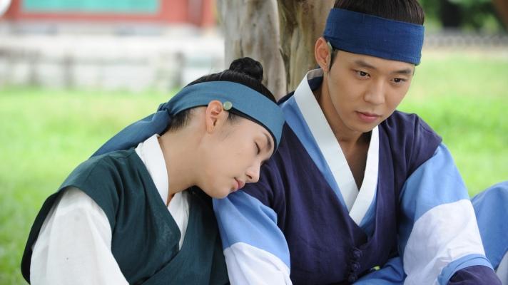 Sungkyunkwan-Scandal-korean-dramas-32447608-1920-1080