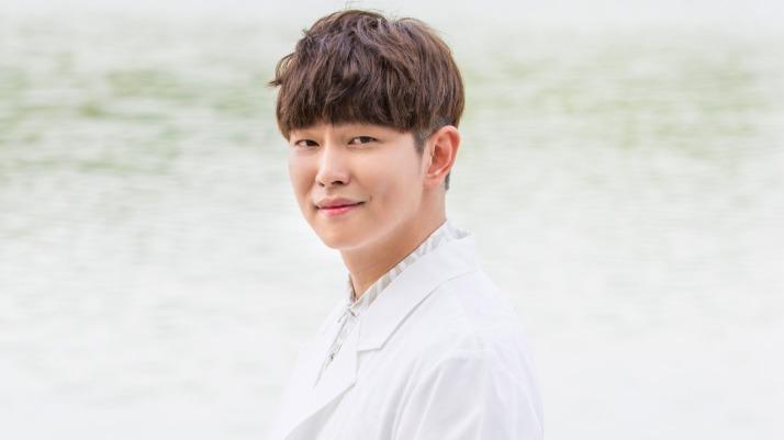 jung-yoon-do
